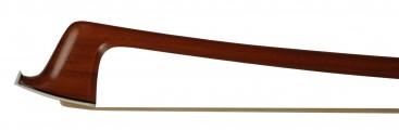 S Trindade 61 4g VN Bow Tip