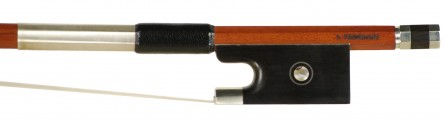 S Trindade 61 4g VN Bow Frog