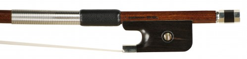 T Pampolin 70 4g VA Bow Frog