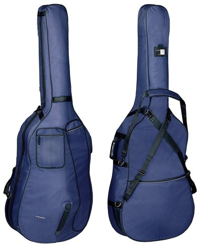 Product Categories Bass Bags | J.R. Judd Violins