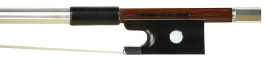 Jackson Fornaciari 61 4g VN Bow Frog