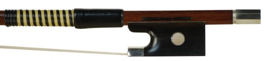 Fornaciari Junior  61 2g VN Bow Frog