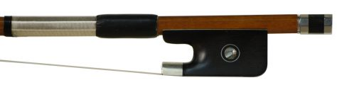 Unbranded 80 1g VC Bow Frog