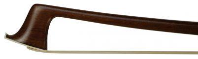 Siqueira 59 2g VN Bow Tip