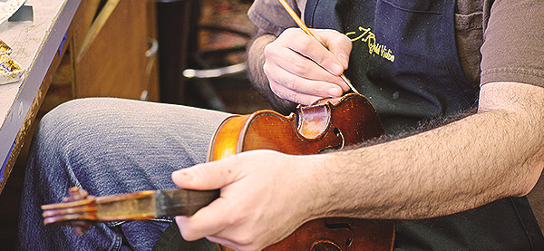 J.R. Judd Violins | Providing excellent instruments and service to ...