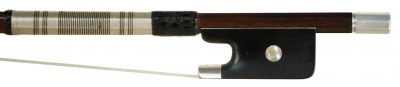 Unbranded 60 7g VN Bow Frog