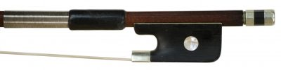 Unbranded 17622 VC Bow Frog