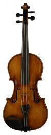 Lothar Semmlinger 18570 VN Top