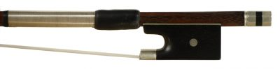 H.R. Knopf 20110 VN Bow Frog
