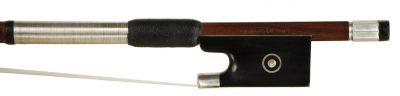 Eugen Meinel 23600 VN Bow Frog