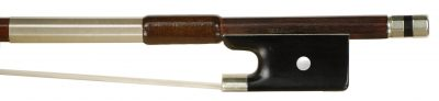 Otto A Hoyer SKU # 24498 VN Bow Frog