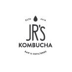 JR Kombucha