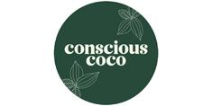 Conscious Coco Logo
