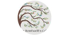 Bombadil's Cafe