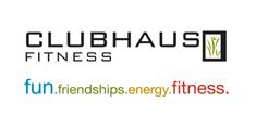 Clubhaus- Dickson st location Logo