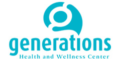 Generation Health and Wellness