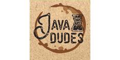 Java Dudes- Bella Vista