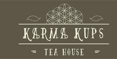 Karma Kups Tea house - eureka