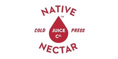 Native Nectar Logo