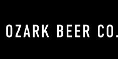 Ozark Beer Company Logo
