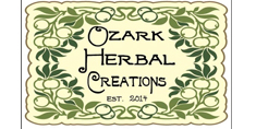 Ozark Herbal Creations- Springdale