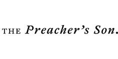 Preacher's Son
