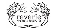 Reverie Coffee and Tea