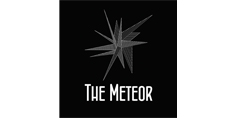 The Meteor Cafe Logo