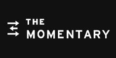 Momentary Museum Logo