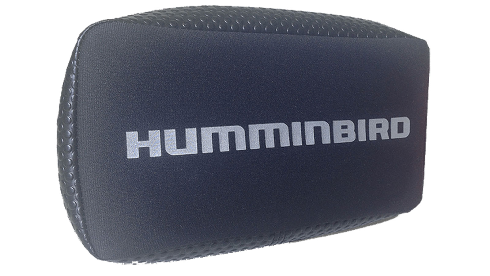 Details about Humminbird UC H7 Helix 7 Unit Cover 780029-1