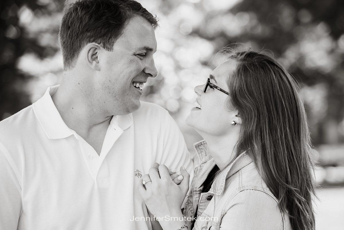 maryland proposal photographer