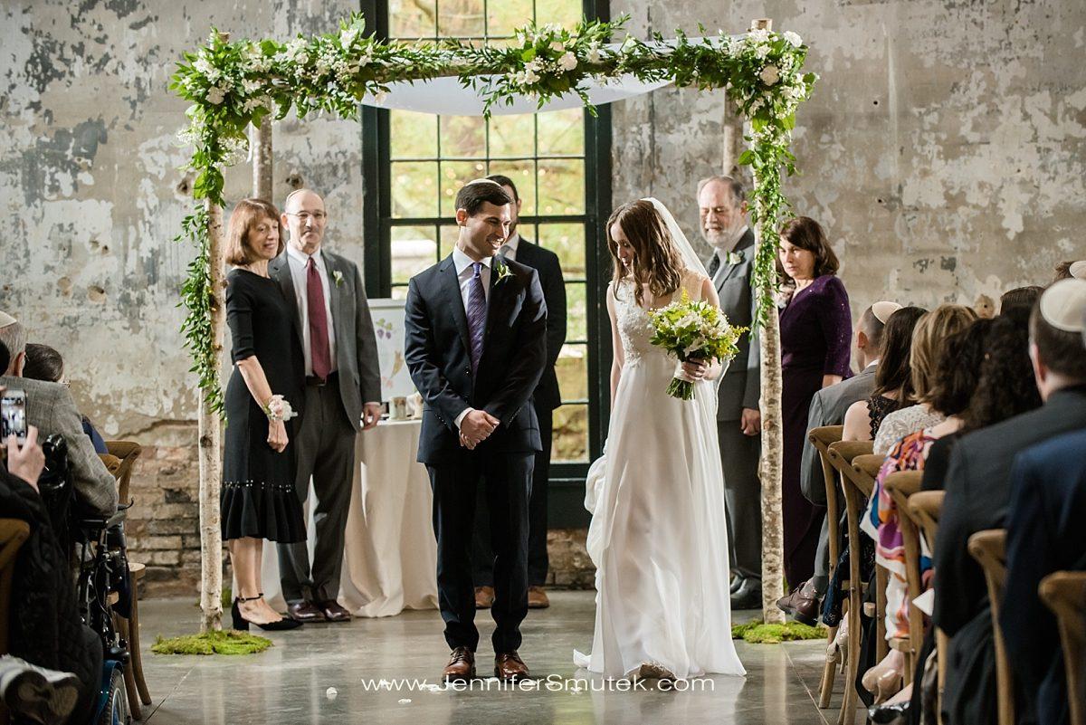 jewish weddings in baltimore