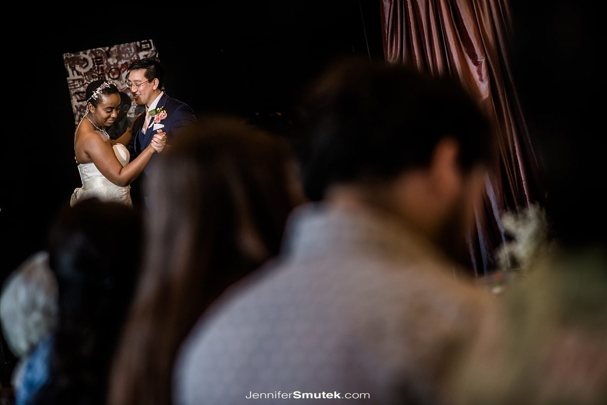busboys and poets wedding dc