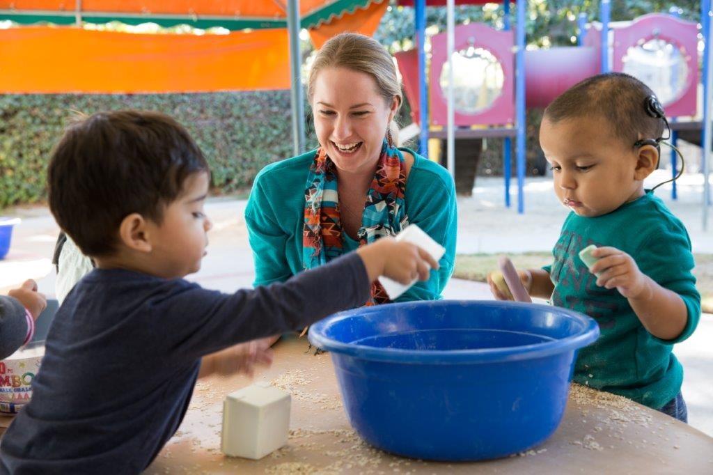 sydney-with-kids