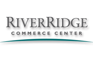 JTL Client River Ridge