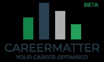 CareerMatter