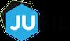 Jubil company logo
