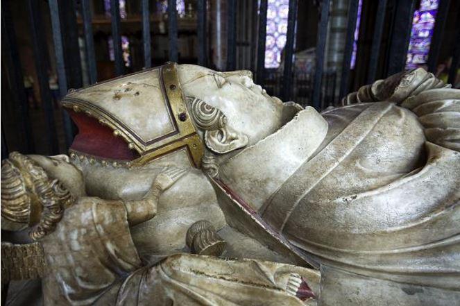 Thomas à Becket