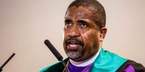 photo: Steven Martin, National Council of Churches