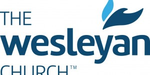 Wesleyan Church Logo