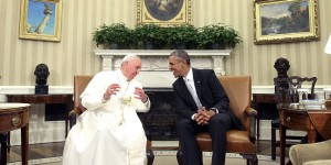 Pope-and-Obama-Oval-Office-900