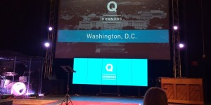 Q Conference