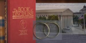 bod-court-rings-illustration-533x388