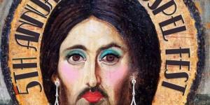 Drag Jesus