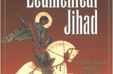 Ecumenical Jihad