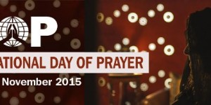 IntDayPrayer2015-PageBanner2