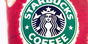 StarbucksCup2