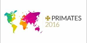 primates-2016
