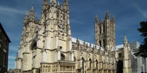 Anglican Polity