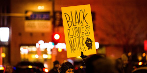 Black_Lives_Matter_-_Downtown_Minneapolis